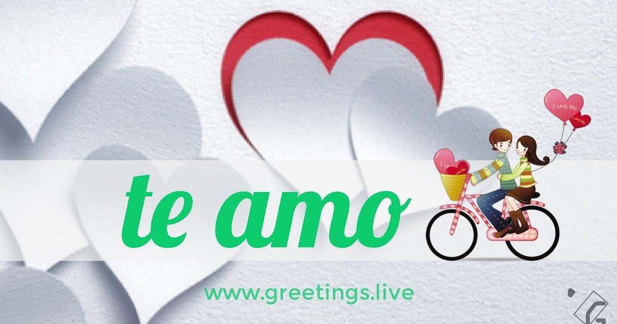 i love you in spanish - 736×414