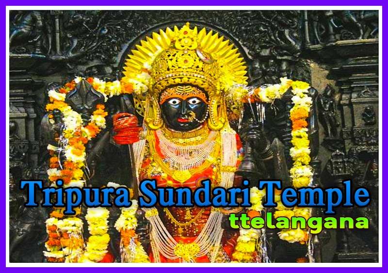 త్రిపుర సుందరి టెంపుల్ త్రిపుర పూర్తి వివరాలు Tripura Sundari Temple Tripura Full details