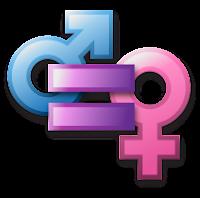 Παρατηρητήριο Για την Ισότητα των Φύλων