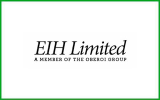 EIH Limited Logo