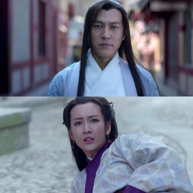 wang ou jin dong NIF