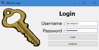 rbsoft tool crack lenovo k5 play l38011