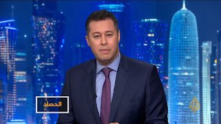 Taroudantpress - تارودانت بريس :الحصاد- حراك الجزائر.. رسائل بوتفليقة مستمرة