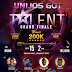 (EVENT) UNIJOS GOT TALENT GRAND FINALE