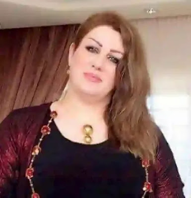 رقم جوال سيدة اعمال سعوديه رقم مطلقه جوال بنات رقم بنت مطلقه