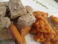 blog de recettes de cuisine sans gluten sans lactose sans sucre de canne