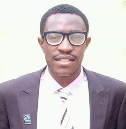 OPINION: On National Security And Disintegration Of Nigeria