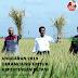 Anggaran 2019 Dirancang Untuk Kepentingan Petani
