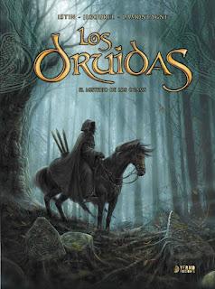 http://www.nuevavalquirias.com/comprar-los-druidas-1-el-misterio-de-los-ogams.html