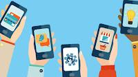 10 applicazioni che semplificano la vita (Android e iPhone)