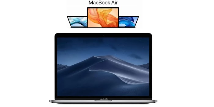 Apple MacBook Pro 13-Inch review