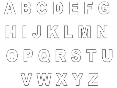 Alfabeto Brasileiro e o Novo Acordo Ortográfico da Língua Portuguesa