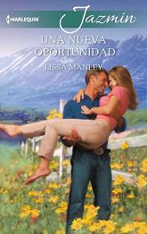 Lissa Manley - Una Nueva Oportunidad