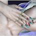 # 524 ღ [LeLuck] ღ Ascendant Body ღ