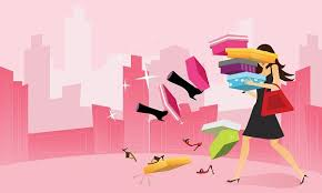 http://lafilleauxbasketsroses.blogspot.com/2016/05/shopping-pour-les-mamans-sportives.html