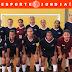 Jogos Regionais: Futsal feminino de Jundiaí estreia com empate