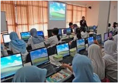manfaat multimedia di bidang pendidikan