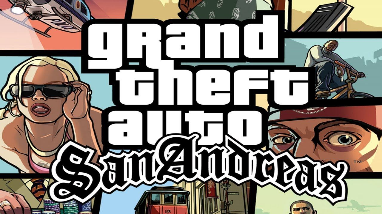 grand-theft-auto-san-andreas-viet-hoa