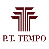 Logo Pelanggan Rajarakminimarket : Tempo