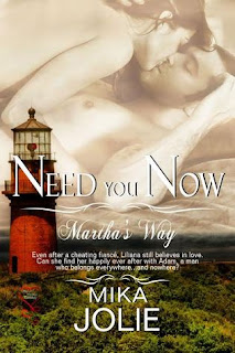 http://www.amazon.com/Need-You-Now-Marthas-Book-ebook/dp/B00PGC2OFQ/ref=sr_1_1?s=books&ie=UTF8&qid=1432800453&sr=1-1&keywords=9781631054051