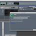 Membuat musik menggunakan software LMMS di linux
