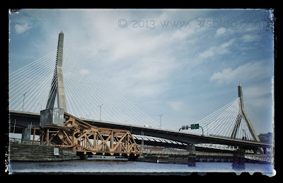 I93 Bridge by Paul Vasquez 3rsblogdotcom