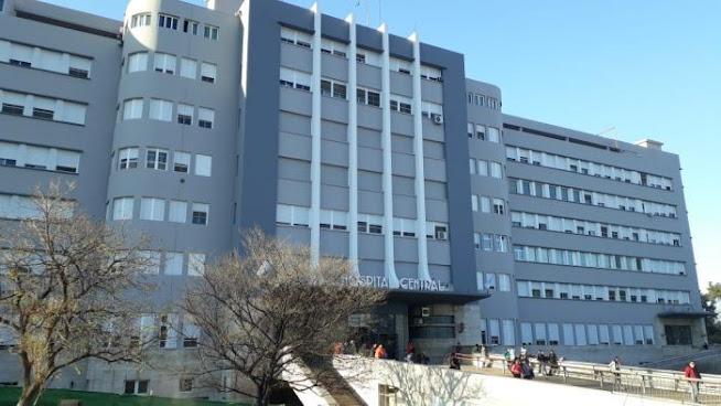 Coronavirus: Comunicado del 1 de diciembre del Ministerio de Salud de Mendoza