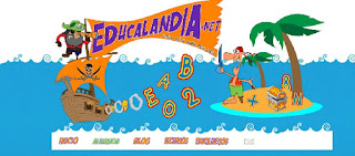 http://www.educalandia.net/alumnos/infantil.php