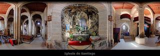 http://www.rottodigital.com/betanzos_iglesia_santiago_2/betanzos_iglesia_santiago_2.html