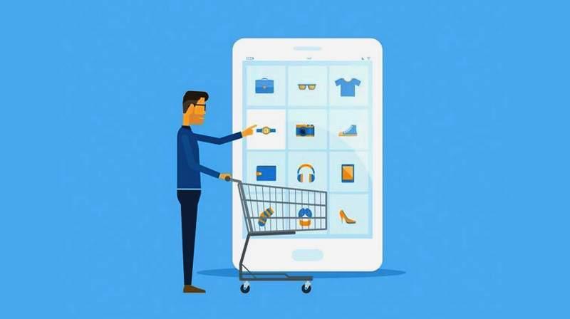 Cara Jual Barang di Facebook Marketplace (disruptiveadvertising.com)