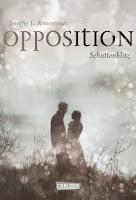 http://www.carlsen.de/presse/hardcover/obsidian-band-5-opposition-schattenblitz/64156