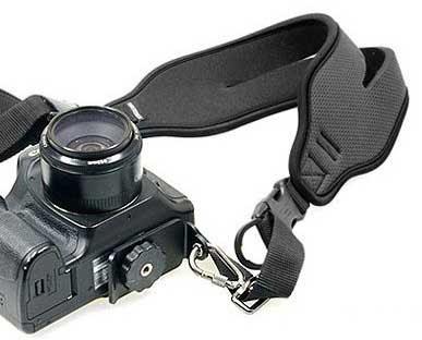 Tips Merawat Kamera DSLR Dengan Benar