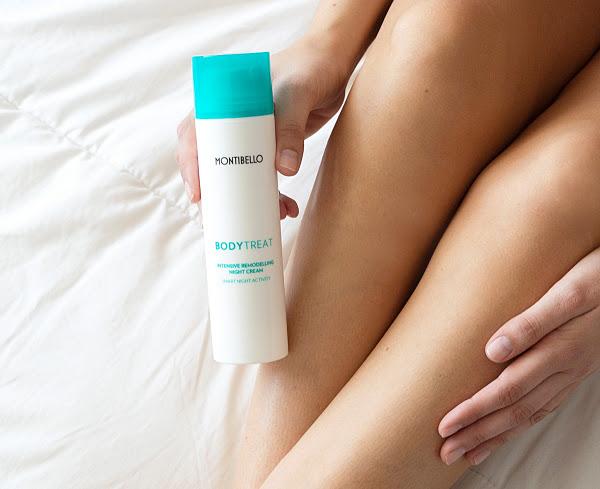 body-treat-intensive-remodelling-night-cream-modelo