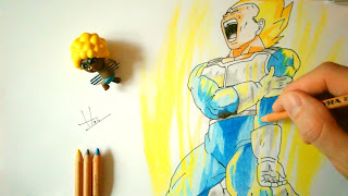 https://hangukstyle.blogspot.fr/2018/01/speed-drawing-10-vegeta-gets-his-arm.html