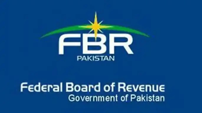 FBR Confirms Charging Excessive Duties and Taxes on Mobile Phones