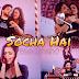 Baadshaho: Socha Hai MP3 Song Download & Lyrics