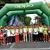 Lumajang Army Run 8 Kilometer Diharapkan Jadi Momentum untuk Wujudkan Persatuan Bangsa