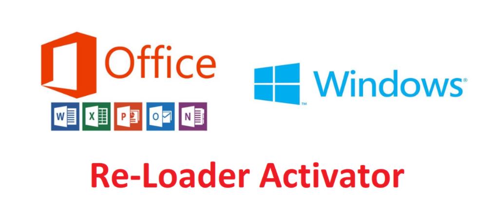 Tải Re-Loader Activator 3.0
