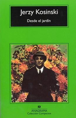 https://www.anagrama-ed.es/libro/compactos/desde-el-jardin/9788433920133/CM_9