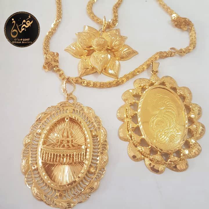 أسعار الذهب اليوم الذهب بالدولار اسعار اليوم