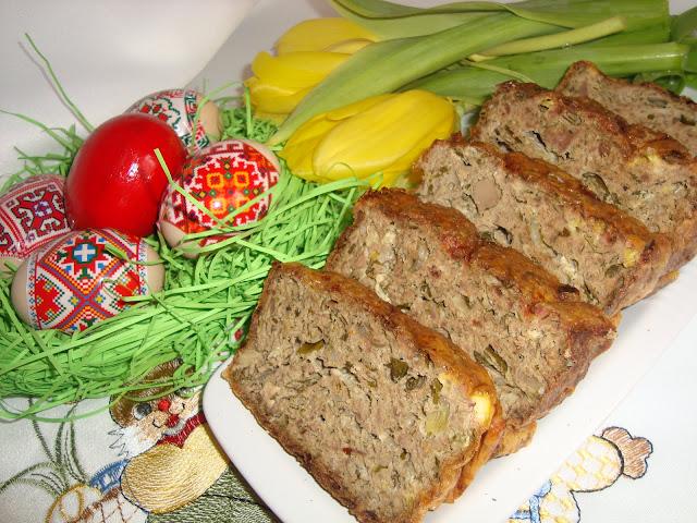 http://www.caietulcuretete.com/2010/04/drob-de-miel.html