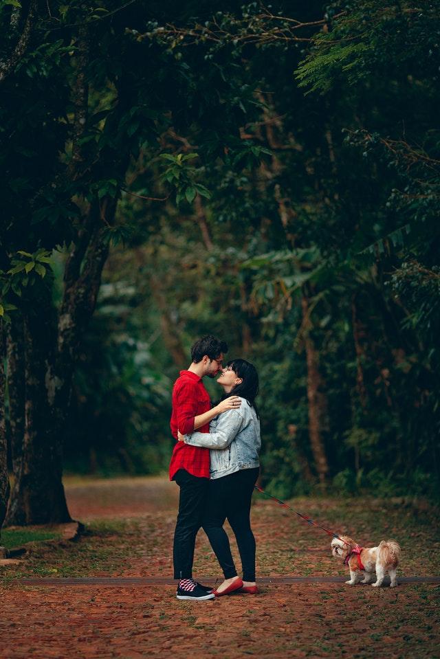 Desi Kahani - सच्चा प्यार किसी को नहीं मिलता देशी कहानी
