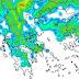 Βαρύ κύμα κακοκαιρίας: Πότε και ποιες περιοχές θα «χτυπήσει» με βροχές και χιόνια