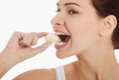 Obat Ampuh Sakit Gigi Berlubang Atau Tidak Secara Tradisional yang Paling Dipercaya