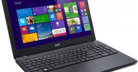 ACER EXTENSA 2519 ATHEROS BLUETOOTH WINDOWS 8 DRIVERS DOWNLOAD (2019)