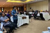 Mitra Ditetapkan Pilot Project Penerapan E-Kinerja Terintegrasi Nasional