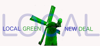 http://LocalGreenNewDeal.org