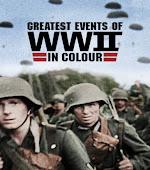 II. Dünya Savaşı'nın En Müthiş Olayları - Greatest Events of WWII in Colour 2019 S01 1080p NF WEBRip DUAL DD+2.0 H.264-BdC