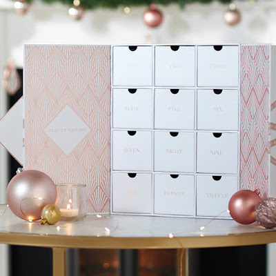 Beauty Expert Advent Calendar 2020