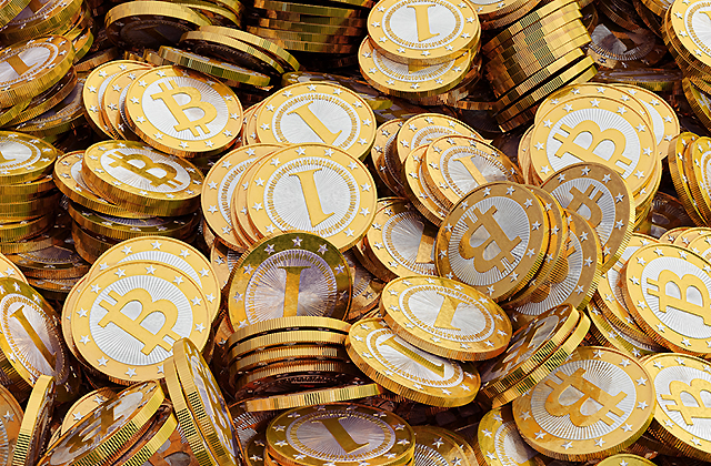 buy cryptocurrency bitcoins